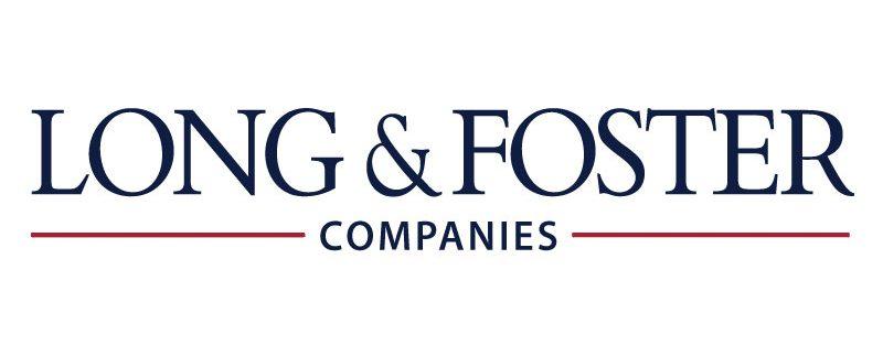 Long & Foster Companies Logo
